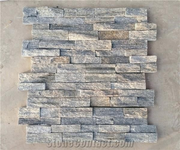 Wooden Vein With Rough Surface Wall Stone Cladding Prices Stacked Stone Wall Tile Wooden Vein With Rough Stone Veneer Wall Stacked Stone Walls Stone Tile Wall