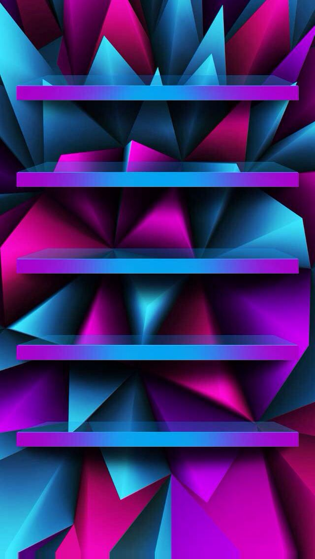 Best 25+ Iphone 5 wallpaper ideas on Pinterest | Iphone wallpaper without icons, iPhone ...
