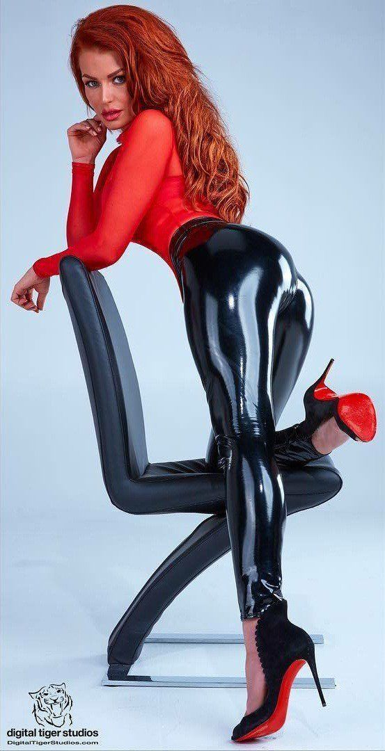 showing porn images for red latex leggings porn www. Black Bedroom Furniture Sets. Home Design Ideas