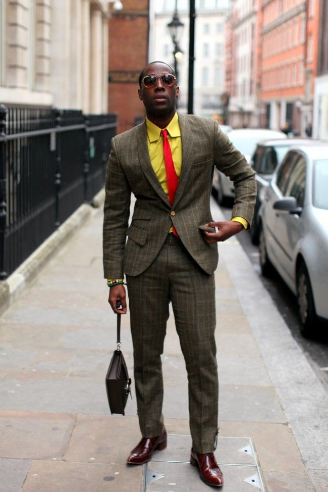 Pin By Lookastic On Silk Ties Best Dress Shirts Well