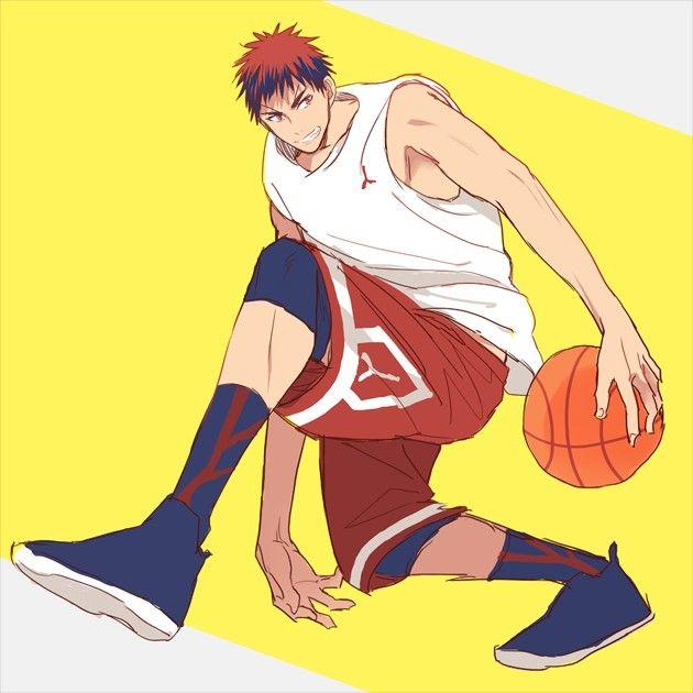 Pin By Rosangela On Me Facina Kuroko No Basket Kuroko S Basketball Manga Collection Basketball boy anime wallpaper