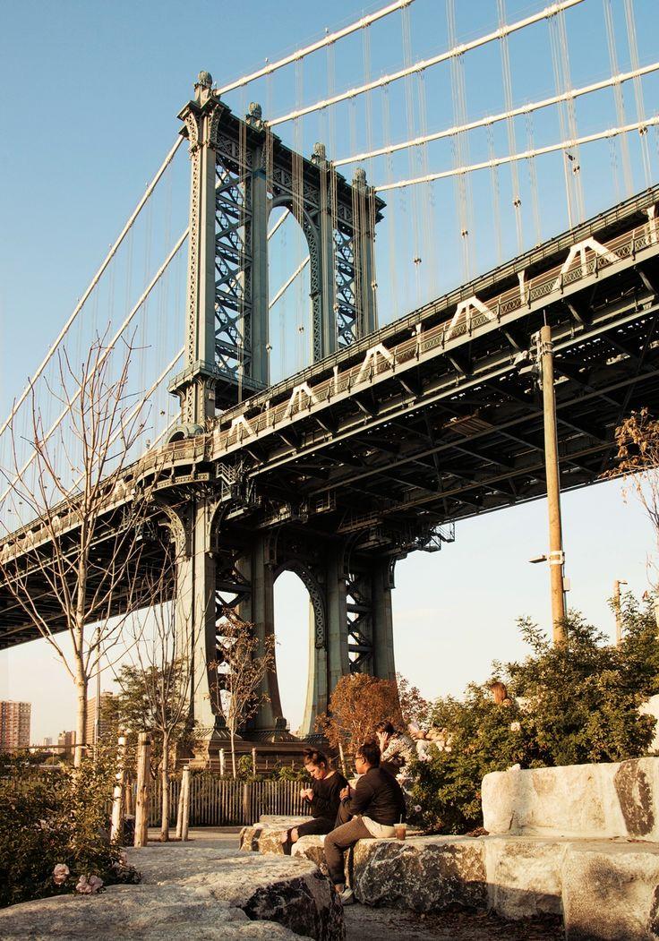 41 best travel - new york. images on Pinterest | New york city, Nyc ...