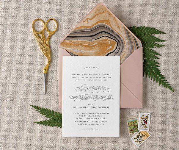 Casual Wedding Invitations: Best 25+ Casual Wedding Invitation Wording Ideas On