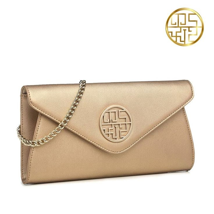 33.73$  Buy now - https://alitems.com/g/1e8d114494b01f4c715516525dc3e8/?i=5&ulp=https%3A%2F%2Fwww.aliexpress.com%2Fitem%2FPMSIX-new-superior-cowhide-women-luxury-bag-Designer-Envelope-clutch-bag-fashion-chains-shoulder-women-real%2F32779454999.html - PMSIX new superior cowhide women luxury bag Designer Envelope clutch bag fashion chains shoulder women real leather Evening Bags