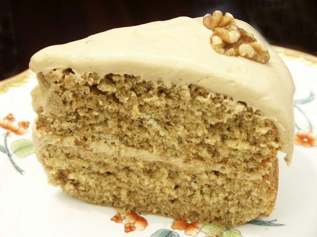 Delia smith recipe salmon fish cakes
