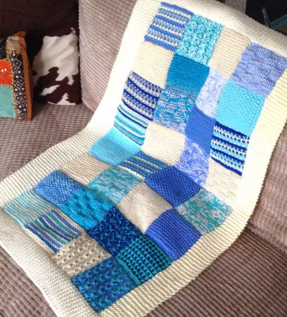 9 best images about plaid on Pinterest Patchwork blanket ...