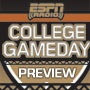 LSU Football - Tigers News, Scores, Videos - College Football - ESPN
