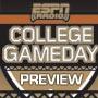LSU Football - Tigers News, Scores, Videos - College Football - ESPN