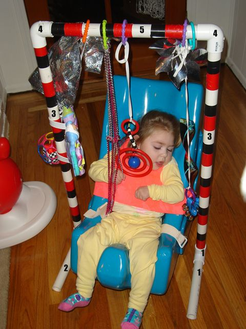 Toys For Adults With Disabilities : Best images about cerebral palsy on pinterest