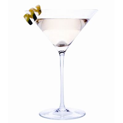 #GimLet - Around the beginning of the 20th century, rumor has it a naval surgeon recommended sailors #drink a concoction of gin and lime juice to ward away scurvy, a vitamin C-deficient ailment. Not a bad way to get your C.    #GinLemon ?!