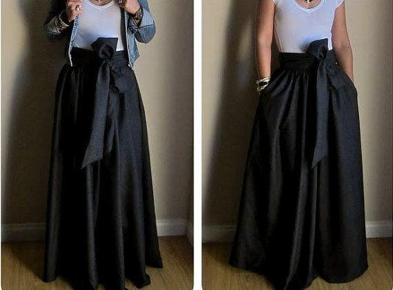 191 best Custom Skirts on Etsy by breauxsews images on Pinterest