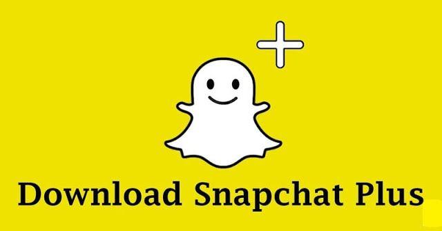 تحميل تطبيق Snapchat Plus سناب شات بلس للاندرويد اخر اصدار 2020 Snapchat Fictional Characters Character