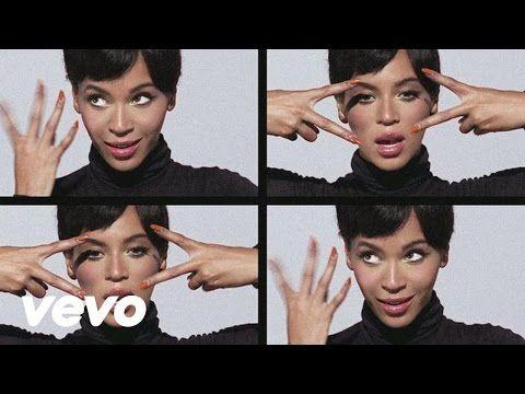 Side To Side ft. Nicki Minaj (Official Video) Taken from the new album Dangerous Woman Download Now! http://republicrec.co/AriDangerousWoman Listen on Spotif...