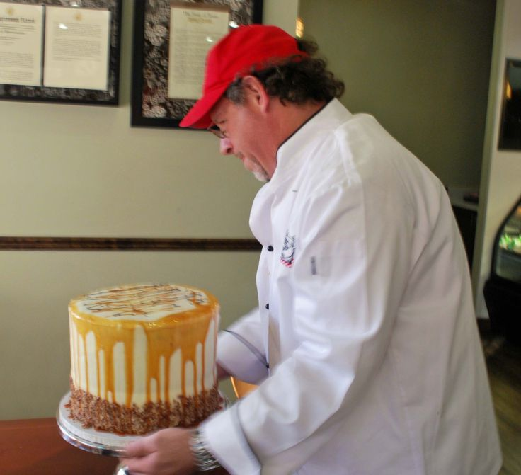 Pumpecapple Pie Cake Calories
