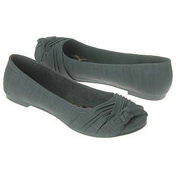 Large sizes Shoes for tall women