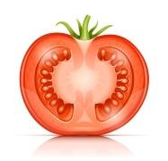 Lycopin – Schutz der Körperzellen    Erfahren Sie mehr auf unserem Blog:  http://blog.zeinpharma.de/lycopin-schutz-der-koerperzellen/#