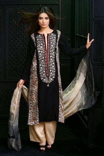 Pakistani male dresses shalwar kameez pictures of animals