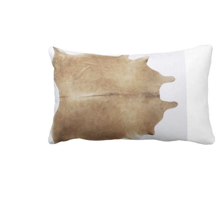 Leather Free cushions (vegan)