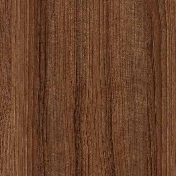 Textures Architecture Wood Fine Wood Medium Wood Walnut Fine Wood Texture Seamless 21 In 2020 Holz Textur Eichenholz Textur Sofa Set Designs