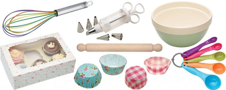 CakeSmiths sells high quality baking supplies online from merchants and manufacturers across the globe, to baking enthusiasts of all levels in India. Carrying almost endless amounts of baking, cake decorations tools and supplies.