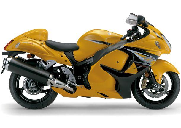 Resultado de imagem para moto 150 2013 customizada
