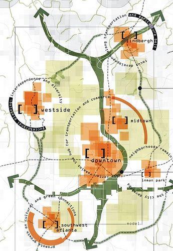 지도 diagram design - Google 검색