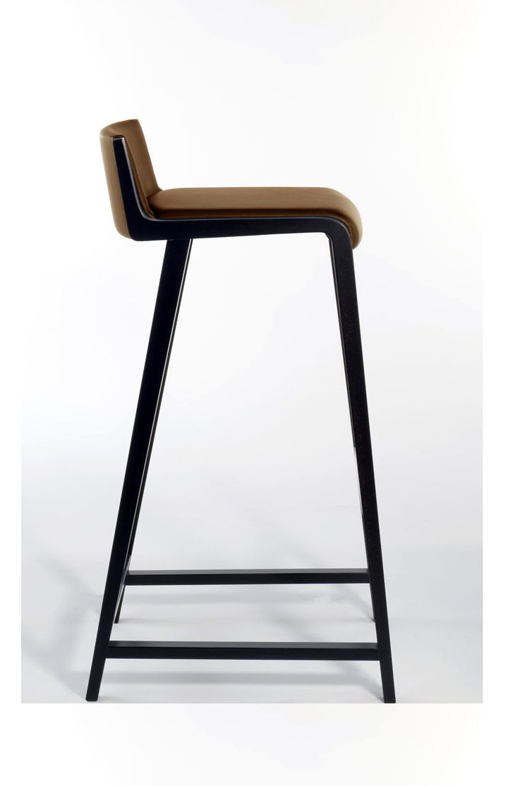 501 Best Bar Chair Images On Pinterest Bar Stools
