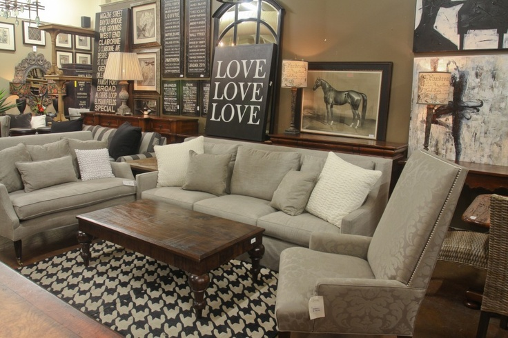 16 Best Images About Atlanta Furniture Stores Review On Pinterest Ikea Stores Toddler Bedroom