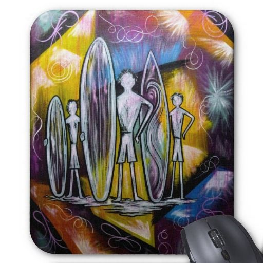 MOUSEPAD: We are selling Bonding Time Mousepad