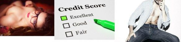 credit score Ontario, credit score, ontario, good credit score, credit scores, good credit scores, bankruptcy, declare bankruptcy, bankruptcies, bankrupt, living paycheque to paycheque, insolvency, dating, sex, credit scores canada chart, credit scores categories, credit scores definition, credit scores marriage, credit scores ontario, do credit scores matter, credit scores and marriage, credit scores and more, credit scores and mortgages, credit scores and what they mean, credit scores and…