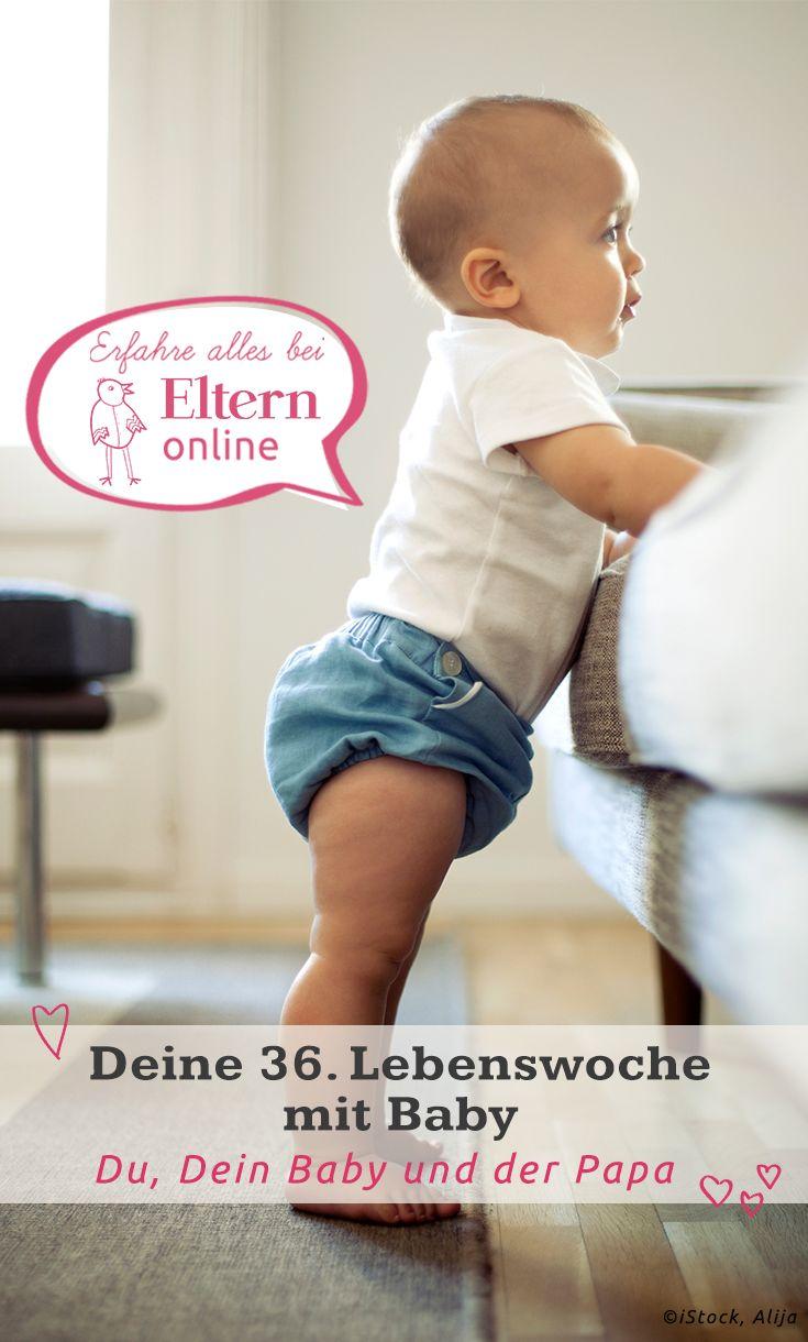 54 besten mein babykalender bilder auf pinterest. Black Bedroom Furniture Sets. Home Design Ideas