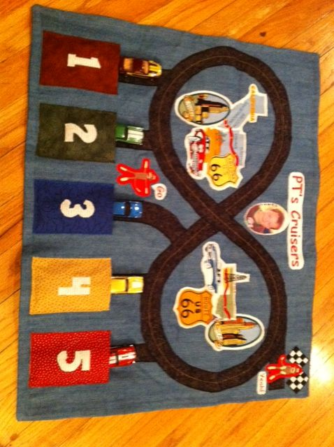 Best Travel Toys Play Sets Mats Images On Pinterest Play - Us photo map mat