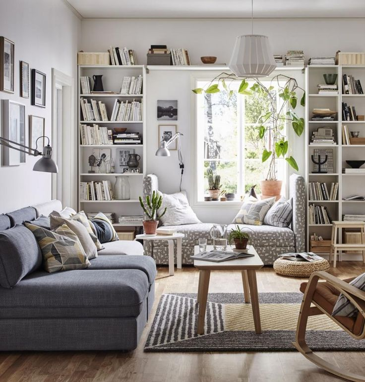 25 Best Ideas About Etagere Sur Mesure On Pinterest Maisons Sur Mesure Meubles Sur Mesure