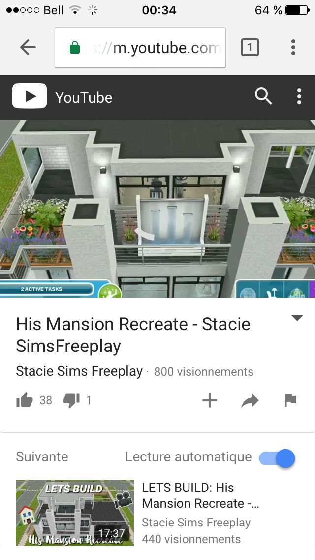 59 best Sims Freeplay images on Pinterest   Sims, Homes and Mansions