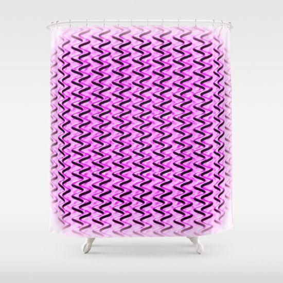 Design, Pattern, Decoration, Pink, Décor.
