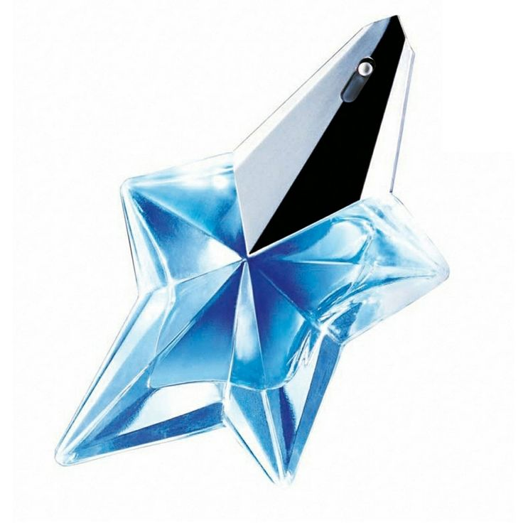 Thierry Mugler Angel eau de parfum natural spray- at Debenhams.com