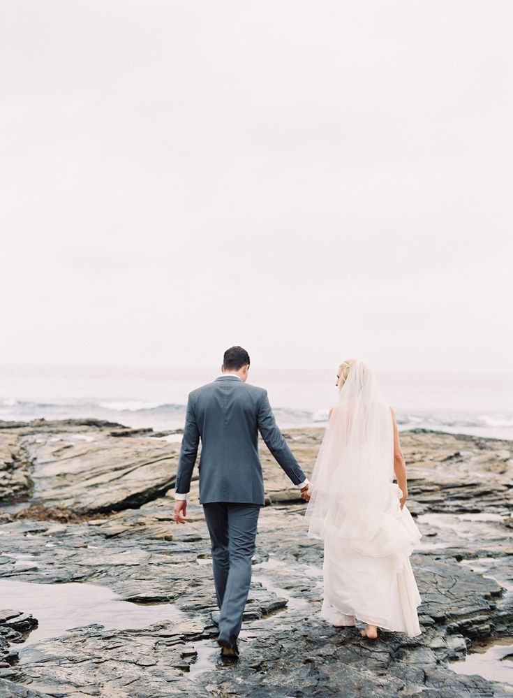 Indian Beach Wedding Nautical Blue Sea Decor Color Detail