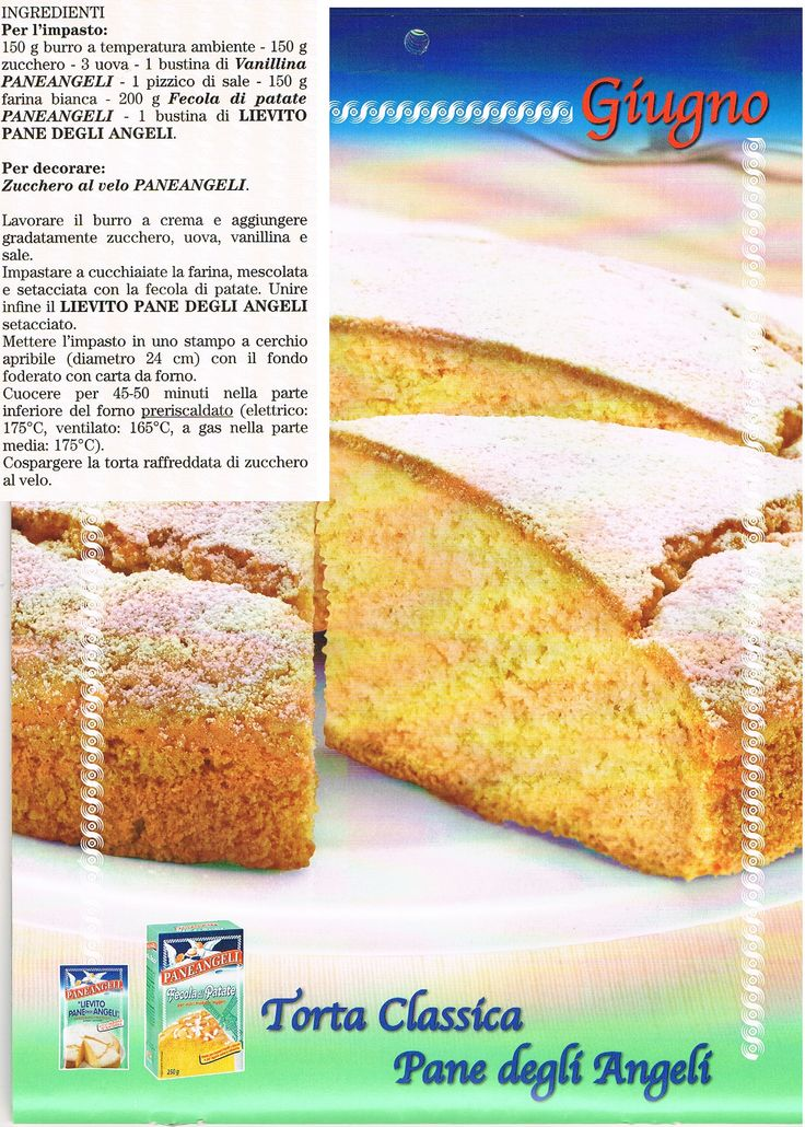 torta classica (pane degli angeli).jpg