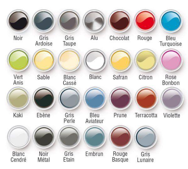 Test Resinence Color Baignoire Peinture Peinture Carrelage Peindre Du Carrelage