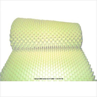 sealy queen mattress set candlewick plush euro
