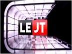 La liveTV canal+ en clair