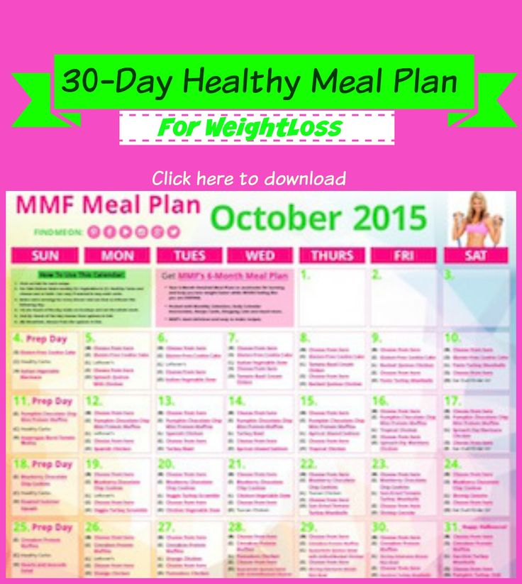 The 25+ best Weight gain meal plan ideas on Pinterest Workout - healthy meal plan