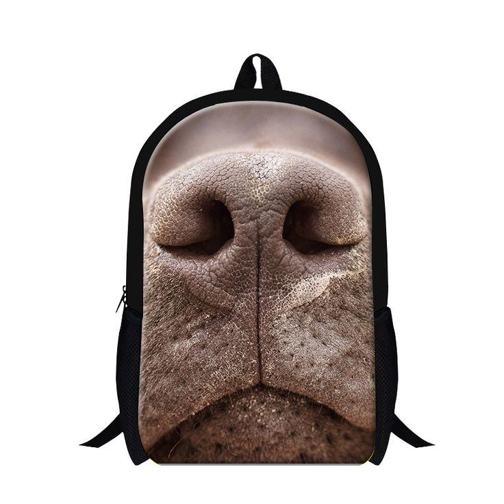 Рисунки животных с рюкзаком рюкзак eagle back pack 45.7x43.2x15.2 см.цвет rag