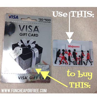 best 25 buy gift cards ideas only on pinterest gift card presentation disneyland gift card. Black Bedroom Furniture Sets. Home Design Ideas