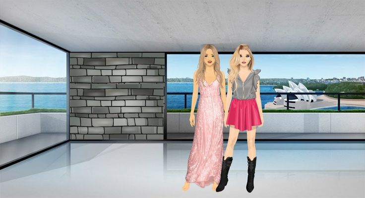 12 best stardoll pins from me images on pinterest latest trends dress up games for girls at stardoll dress up celebrities and style yourself with the latest trends stardoll the worlds largest community for girls who solutioingenieria Choice Image