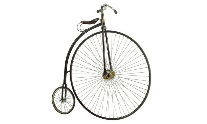 Scheda Coupon Ciclismo Grouponit Biciclo Masciaghi Con Spedizione