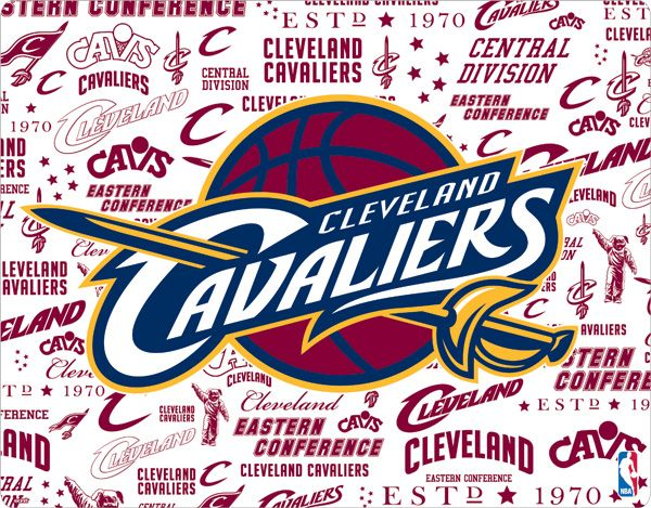 Cleveland Cavaliers Logo Skin for ResMed S9 CPAP with Humidifier (cavaliers) - #Cavs