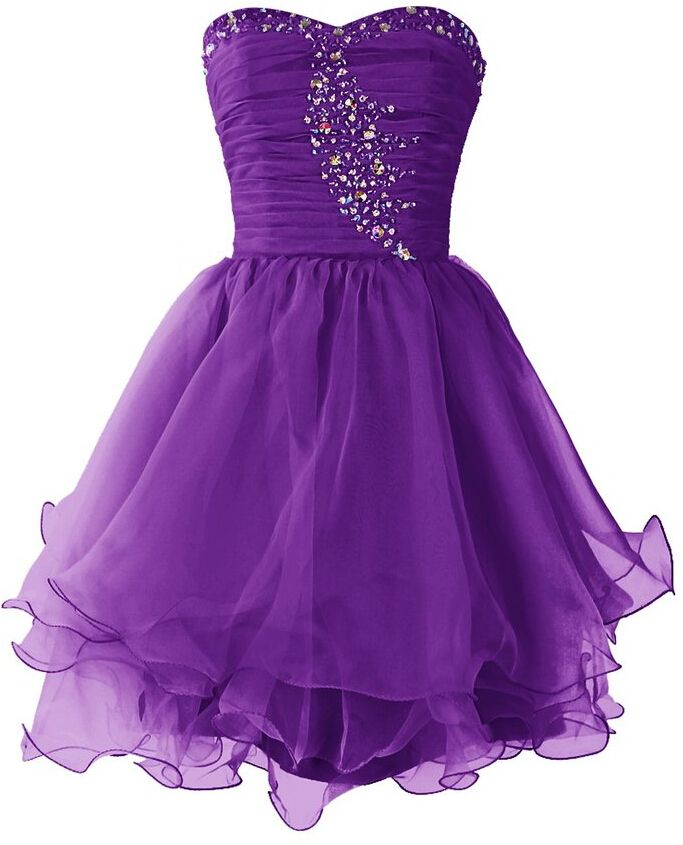 117 best dresses images on Pinterest | Short prom dresses, Ball gown ...