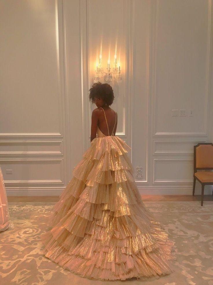 Pinterest Makemwhyo Gowns Bridal Fashion Week Dresses