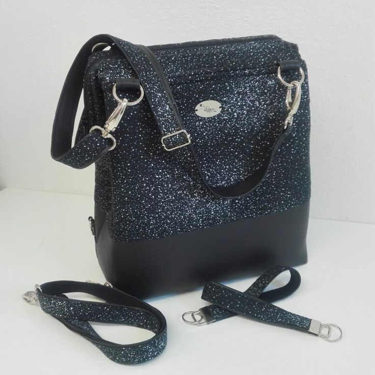 www.byveru.cz #handbag #backpack